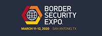 Border Security Expo logo